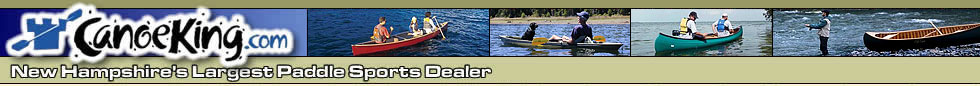 NH Canoe & Kayak Sales and Rentals Tamworth New  Hampshire